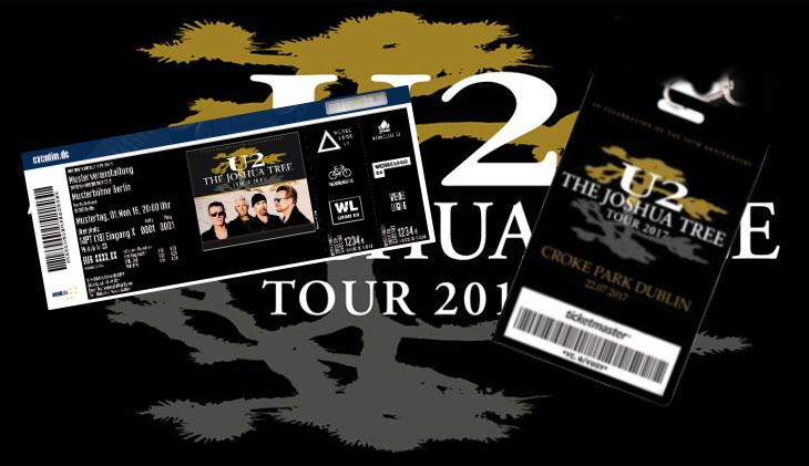 Amsterdam Arena Tickets Tour