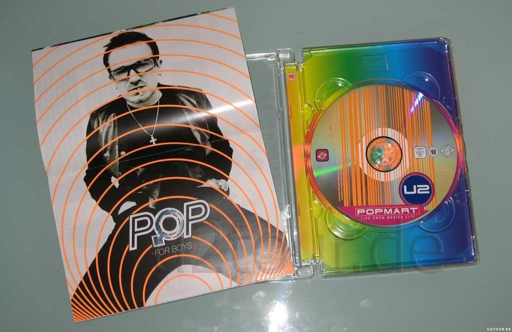 http://www.u2tour.de/specials/popmart_dvd/PopMart_Single_DVD_inside.jpg