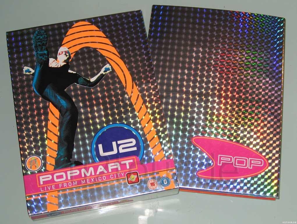 http://www.u2tour.de/specials/popmart_dvd/PopMart_dbl_DVD_front.jpg