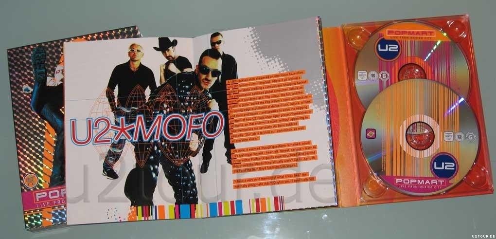 http://www.u2tour.de/specials/popmart_dvd/PopMart_dbl_DVD_inside.jpg