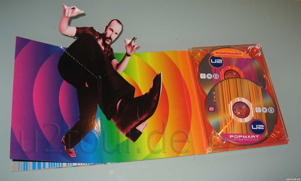 http://www.u2tour.de/specials/popmart_dvd/PopMart_dbl_DVD_popup.jpg